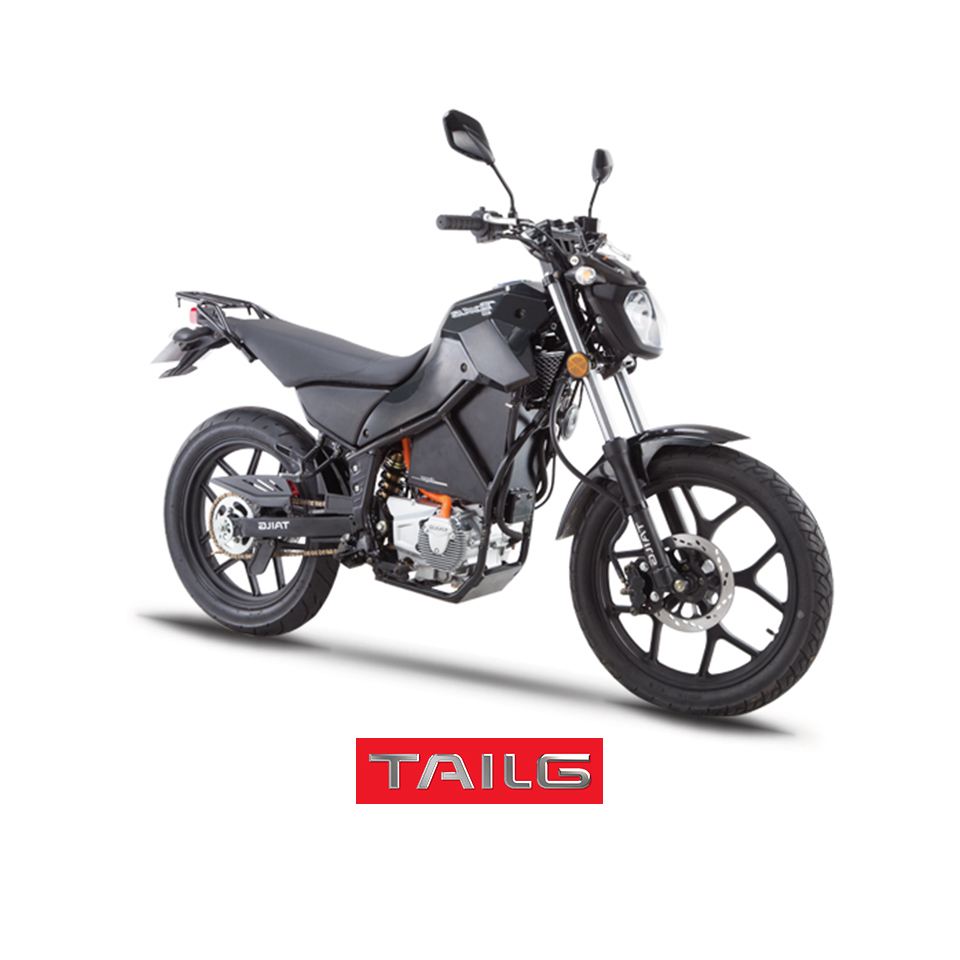 Tailg T400 Electricmotorcycles News It S Time