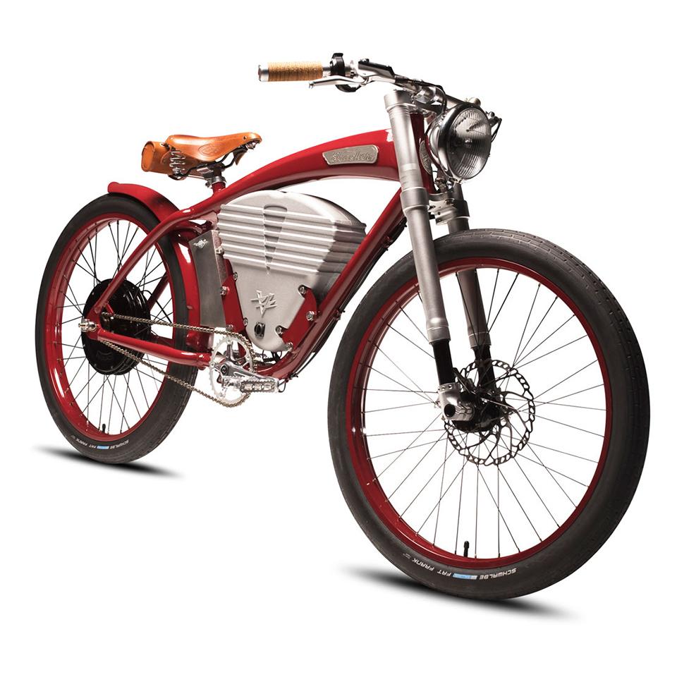 314f5319e51258 E-bikes from Vintage Electric Bikes