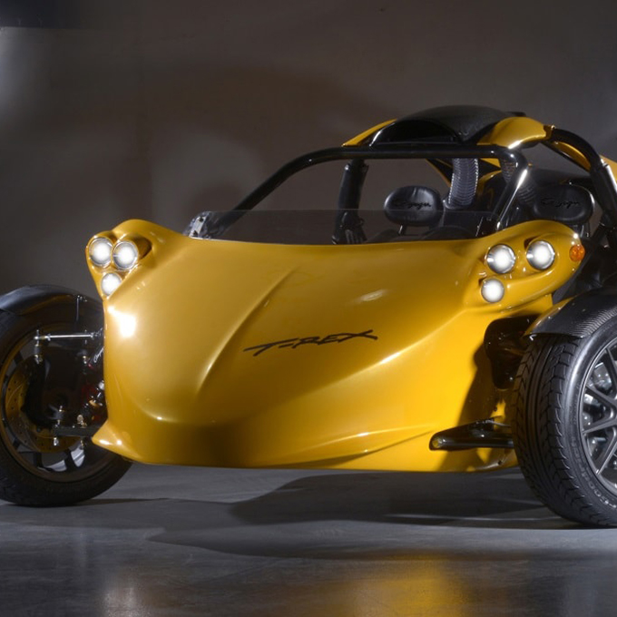 Electric Motorcycles News - Campagna Motors - Zero Motorcycles