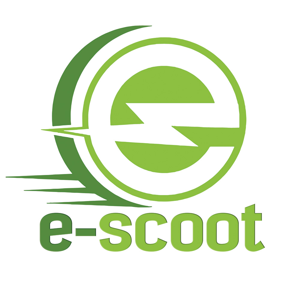 Electric Motorcycles News - e-scoot