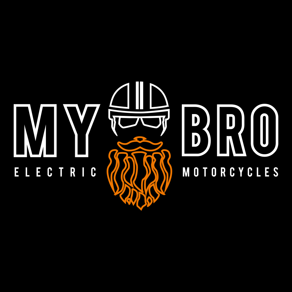 Electric Motorcycles News - MYBRO