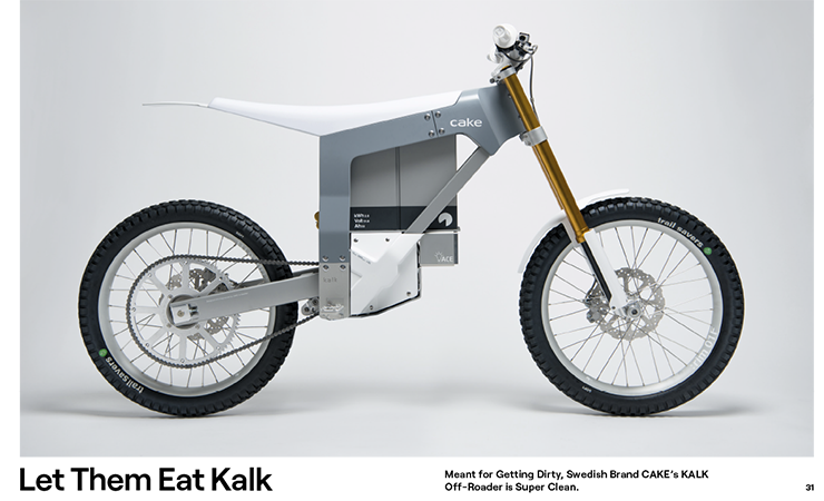 Electric Motorcycles News - TheCurrent_gestalten_book_e