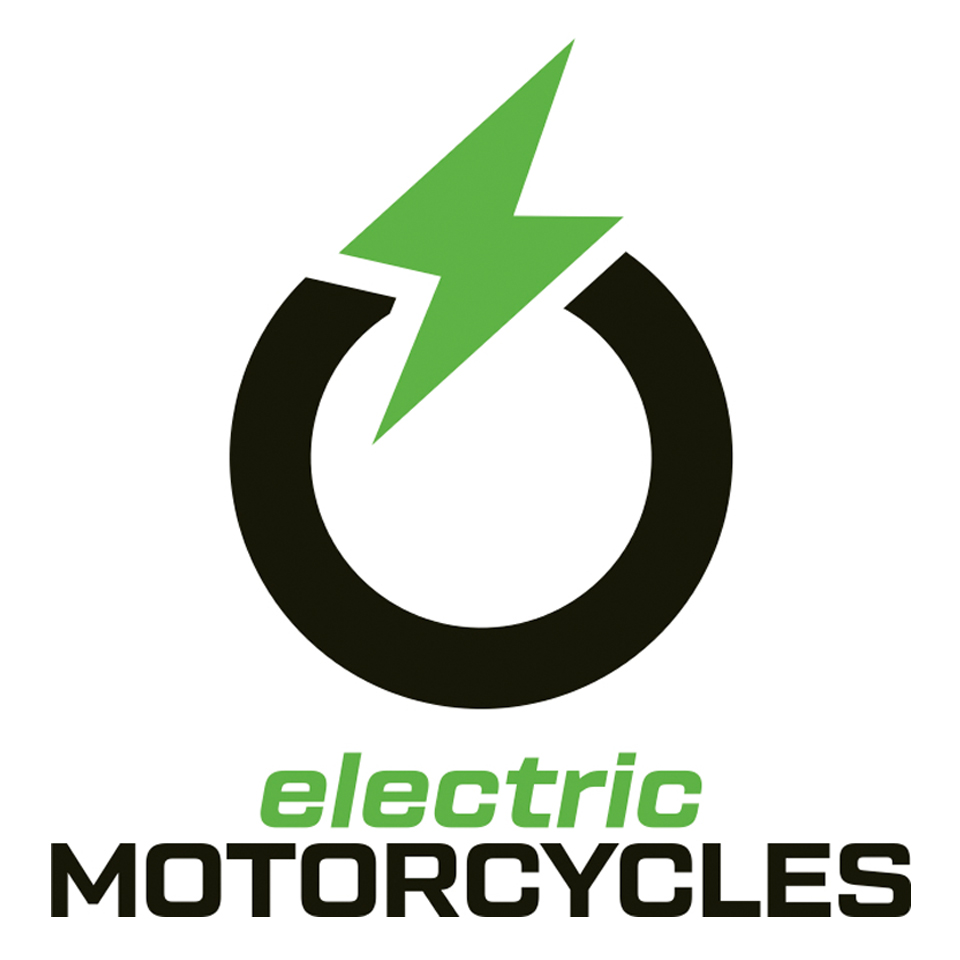 Electric Motorcycles News - Dealer Electric Motorcycles The Netherlands