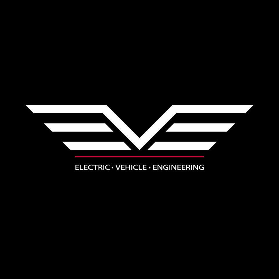 Electric Motorcycles News - EVE - Electric Vehicles Engineering