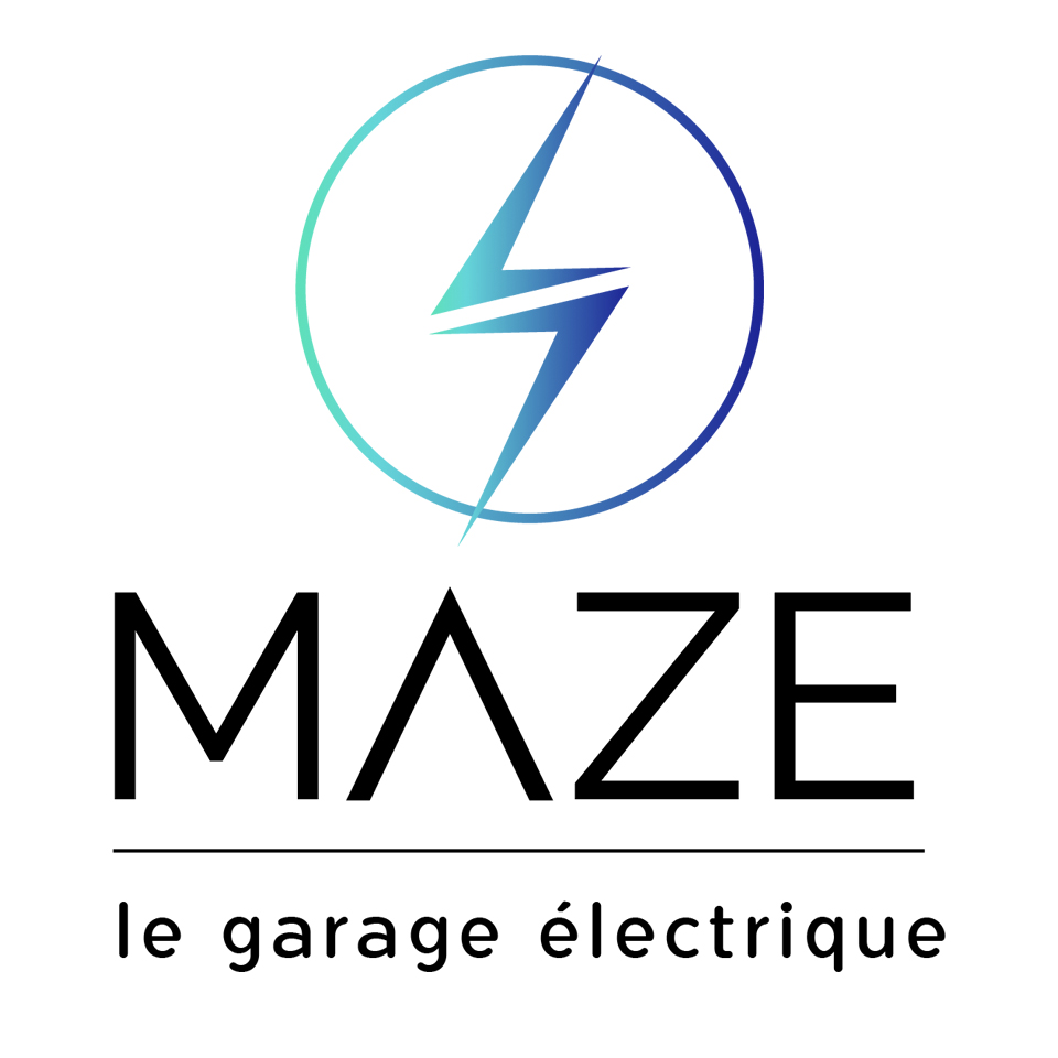 Electric Motorcycles News - Maze - Le garage électrique