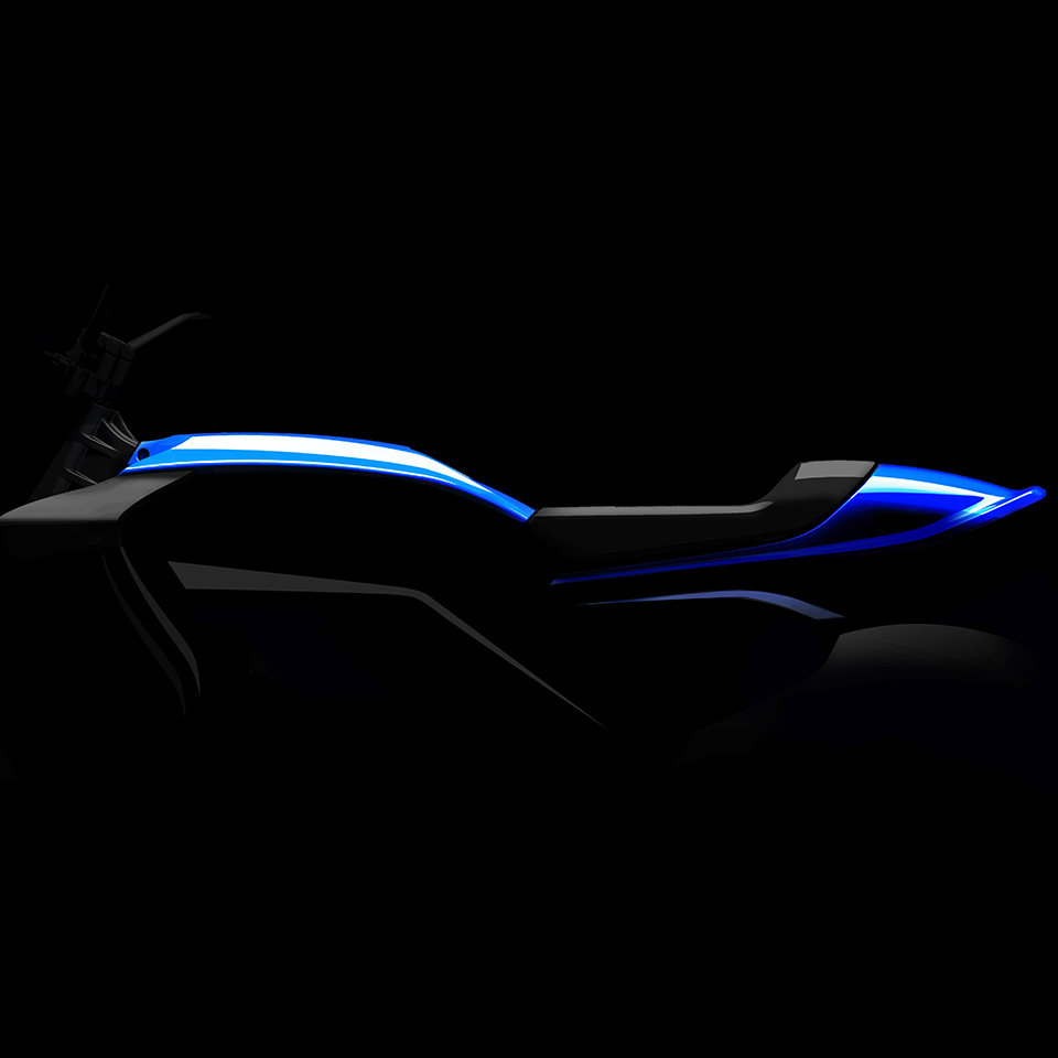 Electric Motorcycles News - Pursang