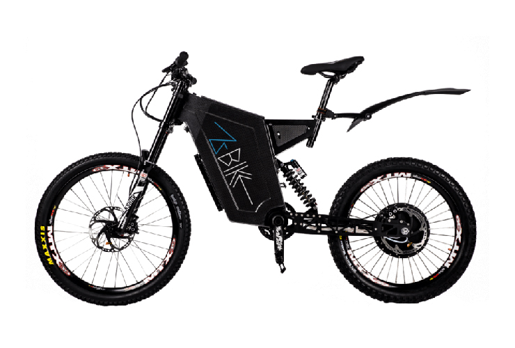 Electric Motorcycles News - ZBIKES