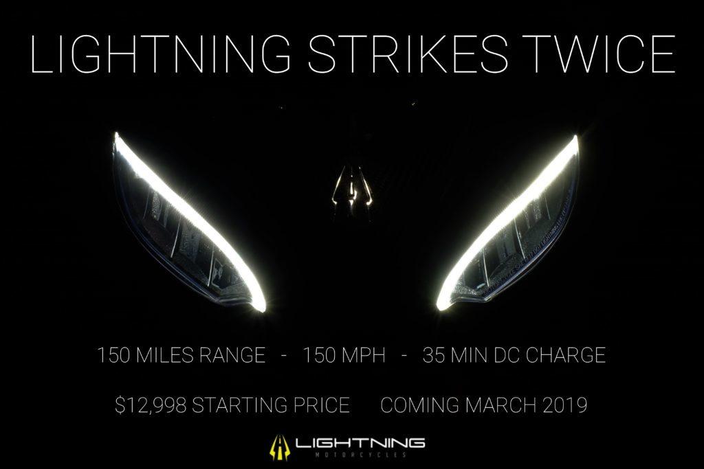 Lightning-Strikes-Twice-blog