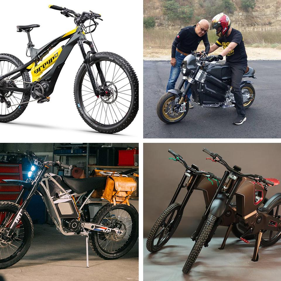 EvNerds articles Trefecta - Greyp RCE Power - Trefecta - Electric Motorcycles News