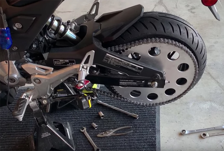 Project Electrom |Electrobraap |Electric Motorcycles News