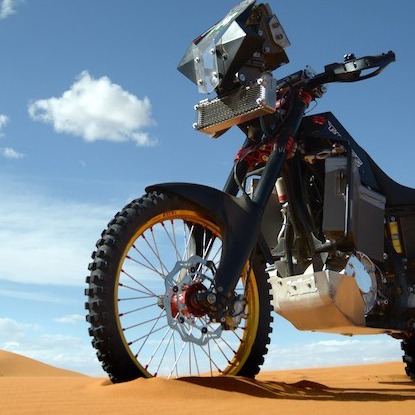 Tacita electric motorcycles |Electric Motorcycles News