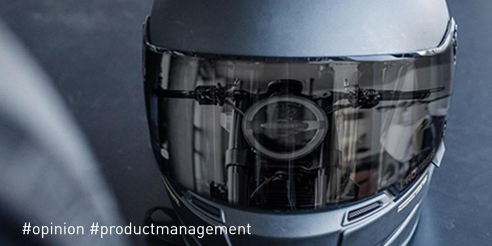 KISKA | Electric Motorcycles News