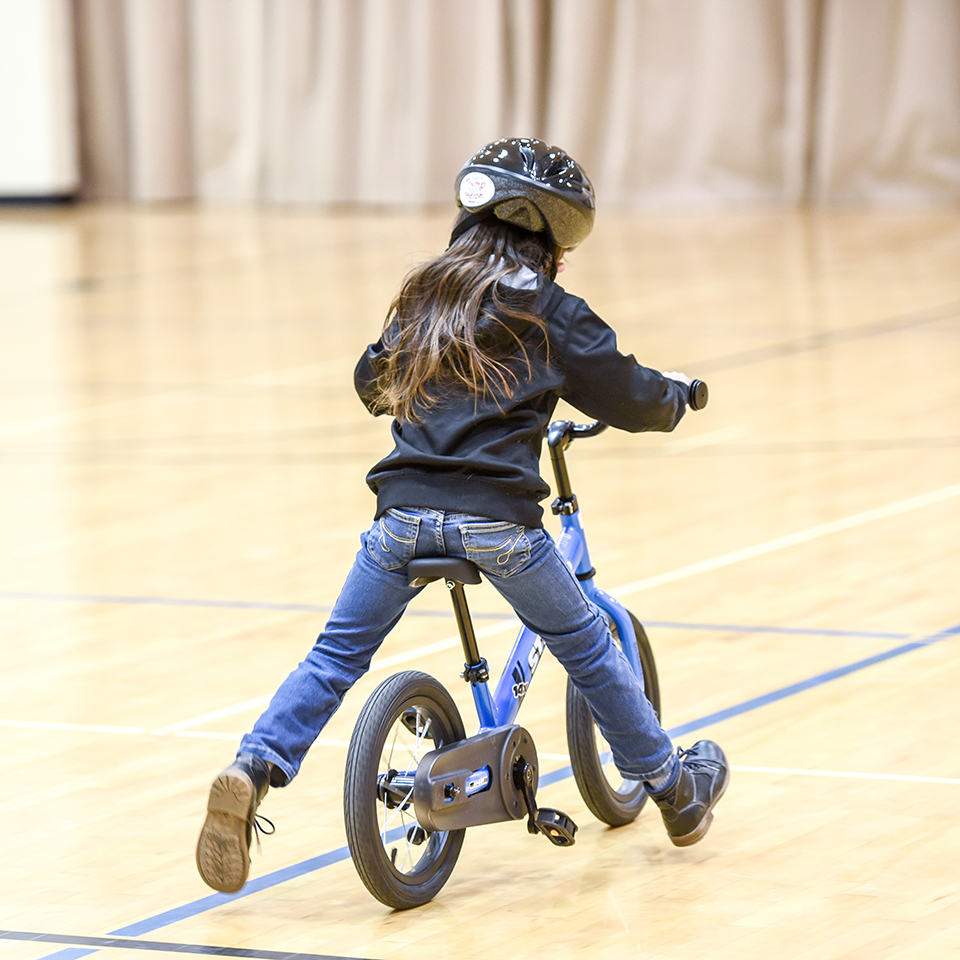 All Kids Bike  Strider  Electric Motorcycles News