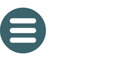 electricmotorcycles.news