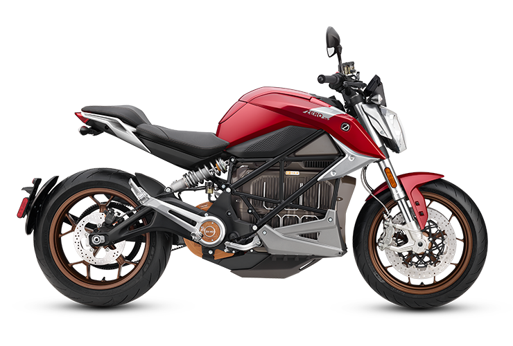 Zero Motorcycles line up 2020 | Electric Motorcycles News