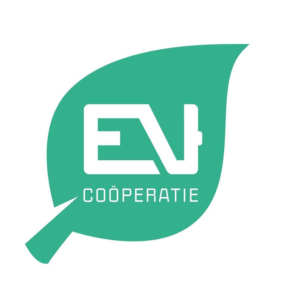 EV Coöperatie  Jan Rooderkerk  Electric Motorcycles News