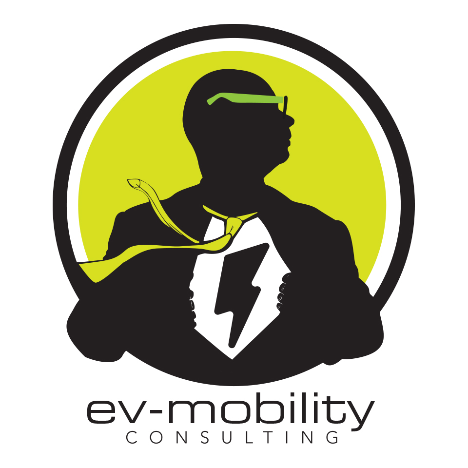 EV-Mobility Consulting |Guy Salens |Electric Motorcycles News