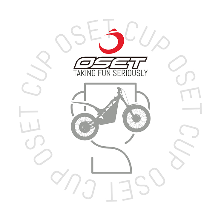 Oset Cup - Oset electric bikes - Electric Motorcycles News