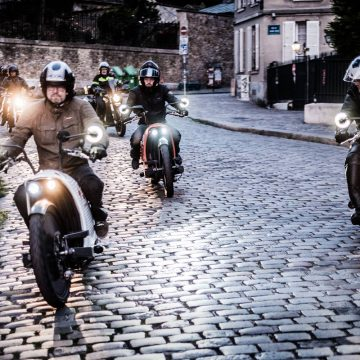 guy_2_paris