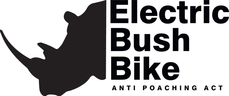 Partnership between the Southern African Wildlife College, CAKE Electric Motorcycles and Goal Zero to combat poaching in Africa