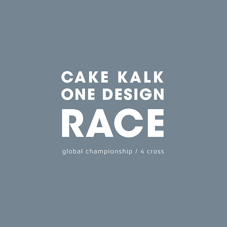 CAKE Kalk One Design Global Championships - THE PACK - Electric Motorcycles News