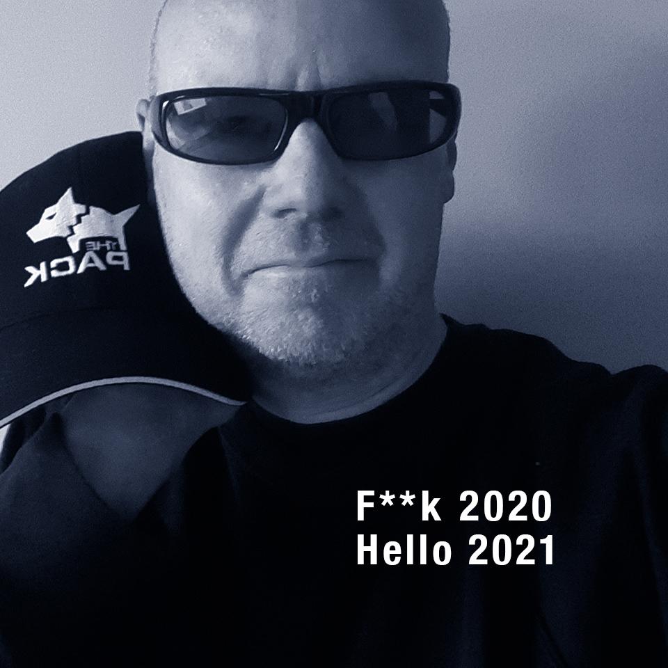guy_2021