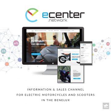 e-center-network-social-media-2