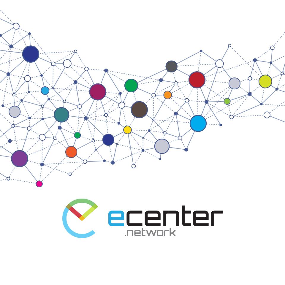 e_center_network_1