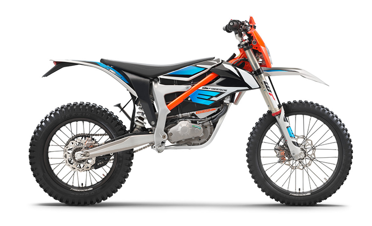 KTM signs a letter of intent with Honda, Yamaha Motor and Piaggio